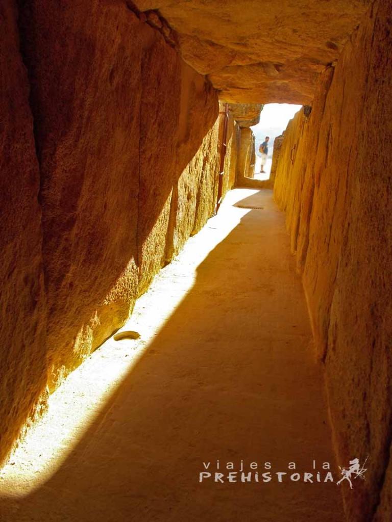 dolmen antequera1
