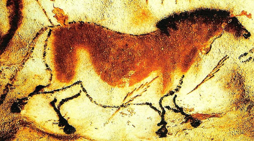 La Prehistoria y el Arte Rupestre