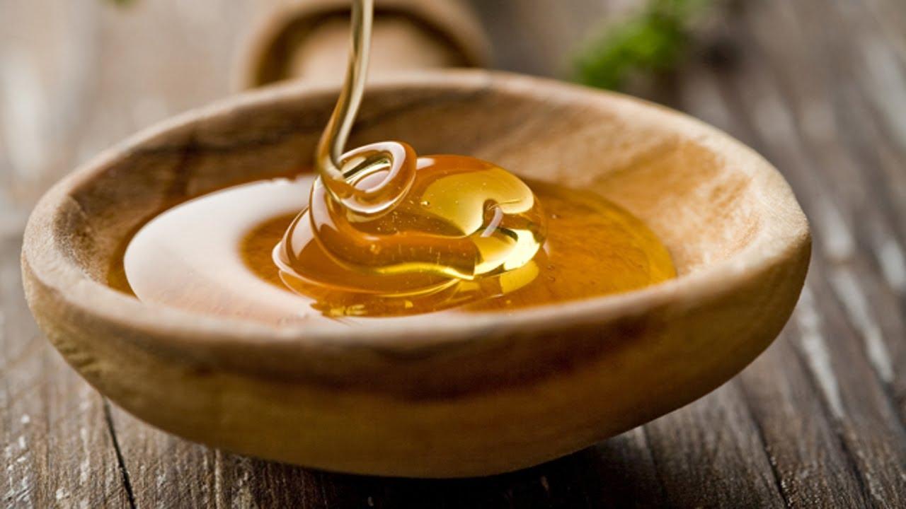 La miel en la prehistoria
